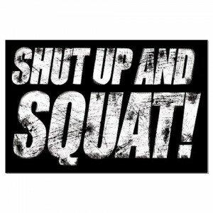 shut-up-and-squat-300x300.jpg